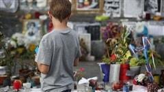 Terrorisme en Europe : un curieux état de guerre