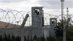 Turquie : plus de 15000 arrestations depuis le putsch avorté