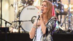 Ce que serait le monde musical sans Céline Dion