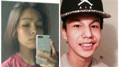 High Prairie : la GRC confirme l'identité des deux corps trouvés cette semaine