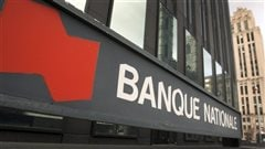 La Banque Nationale annonce la suppression de 600 postes