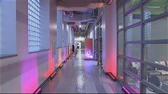 Partenariat entre le Digihub de Shawiniganet les musées des sciences et technologies du Canada