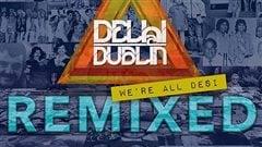 Dehli 2 Dublin: Un nouvel album remix