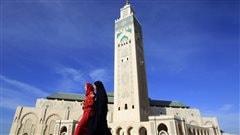 Une cellule de l'État islamique démantelée au Maroc