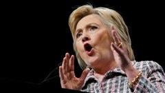 La Russie serait à l'origine de la fuite des courriels du Parti démocrate