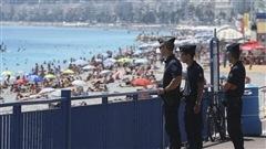 Nice : la présence policière était adéquate, selon unrapport
