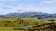 Prévoir l'activité volcanique : une science complexe qui a ses limites