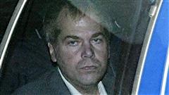 L'homme qui a essayé de tuer Ronald Reagan sera remis en liberté