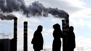 Quatre provinces auront une politique de tarification sur le carbone en 2017.