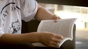 Pourquoi lit-on des romans?