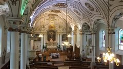7 églises de Montréal à découvrir