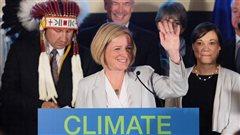 63% des répondants à un sondage s'opposent à la taxe sur le carbone