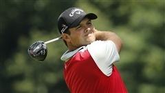 Walker et Reed se partagent la tête au Championnat de la PGA
