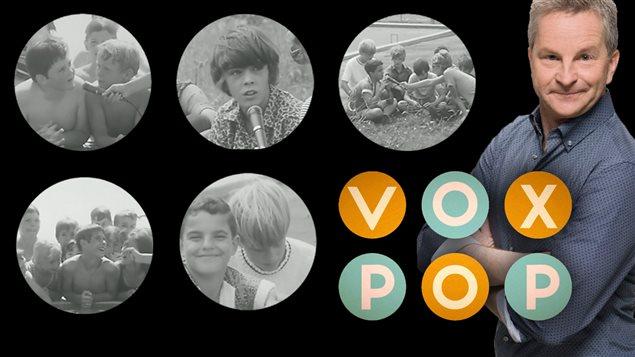 <em>Vox pop</em> - Avis de recherche