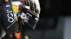 Rosberg partira en tête en Allemagne