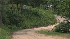 Entretien des chemins forestiers de la Mauricie:un petit budget provincial pour de grands besoins
