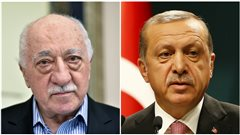 Turquie : Gülen «un pion manipulé par des forces», croit Erdogan