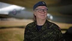 Les Forces armées canadiennes veulent améliorer leur politique transgenre