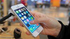 10 ans d'iPhone, la mobilité pour le meilleur et pour le pire