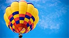 Le BST du Canada veut renforcer les règles pour les pilotes de montgolfières