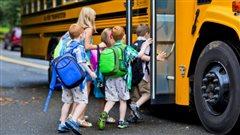 Crise dans le transport scolaireà Toronto: l'ombudsman enquêtera