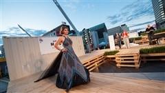 Mode et design : les plus grands noms de la mode ont rendez-vous à Montréal