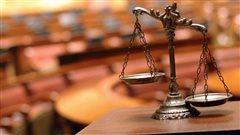 Une victime d'agression sexuelle poursuit la province deT.-N.-L.