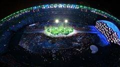 Retour sur la performance des femmes aux olympiques