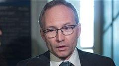 Québec et Montréal réitèrent leur confiance envers le Centre de prévention de la radicalisation