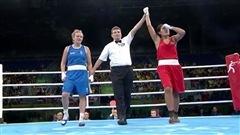 Corruption à la boxe : l'AIBA ferme les yeux et rien ne changera