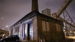 Forges de Montréal : la préservation d'une tradition ancestrale menacée