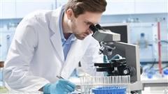 Des besoins criants dans la recherche contre l'ataxie de Friedreich