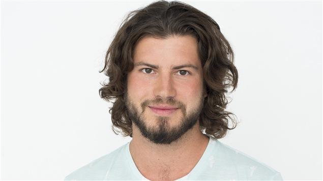 Guillaume Duranceau Thibert - collaborateur pour Les gourmands