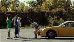 <em>Prank</em> : un film où des ados filment leurs frasques quotidiennes