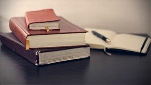 Vous voulez nous proposer une lecture ou donner votre avis sur un livre dont il a été question à l'émission?