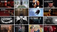 Cinéma en ligne : des solutions de rechange à Netflix et à iTunes