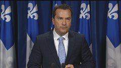 Des inquiétudes face au projet de réseau électrique montréalais