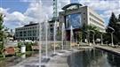 Une majorité d'anglophones appuieraient le projet d'Ottawa Ville Bilingue