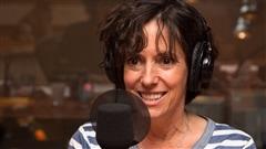 Marcia Pilote se souvient d'Anne-Marie Séguin