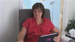 Une autre voix s'élève pour demander plus d'accessibilité aux soins palliatifs à Sherbrooke