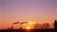 La transition écologique, mode d'emploi