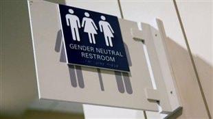 États-Unis : les étudiants LGBT ne pourront pas choisir leur toilette partout