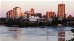 Comment donner une personnalité à une ville