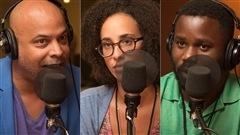 Pourquoi le mouvement Black Lives Matter a sa place au Québec