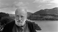 Grand auteur du Nouveau Roman, Michel Butor est décédé