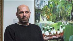 Fin de la saga judiciaire autour de la toile faussement attribuée à Peter Doig