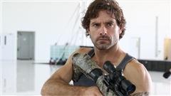 <i>Nitro rush</i> : une pâle copie des films d'action américains, selon Georges Privet