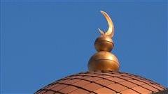 Un guide pour les éducateurs destiné à lutter contre l'islamophobie
