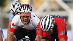 L'équipe pour les Grands Prix cyclistes dévoilée