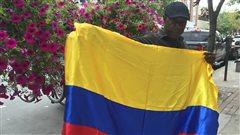 Accord de paix entre la Colombie et les FARC : soulagement chez la communauté colombienne d'Abitibi